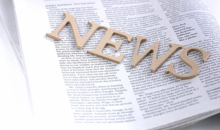 futsal-news